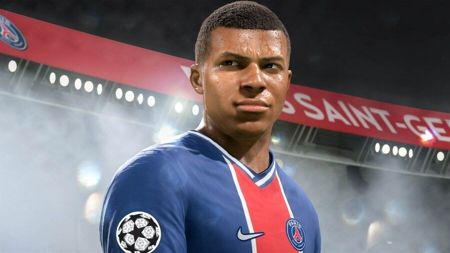 EA Launches Investigation Into Major FIFA Ultimate Team Scandal