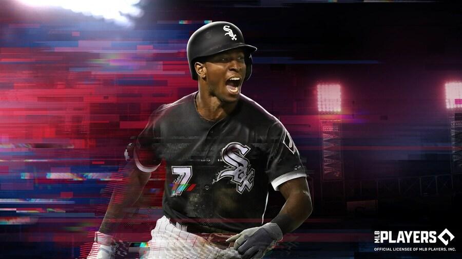 R.B.I. Baseball 21 Swings Onto Xbox Series X This March