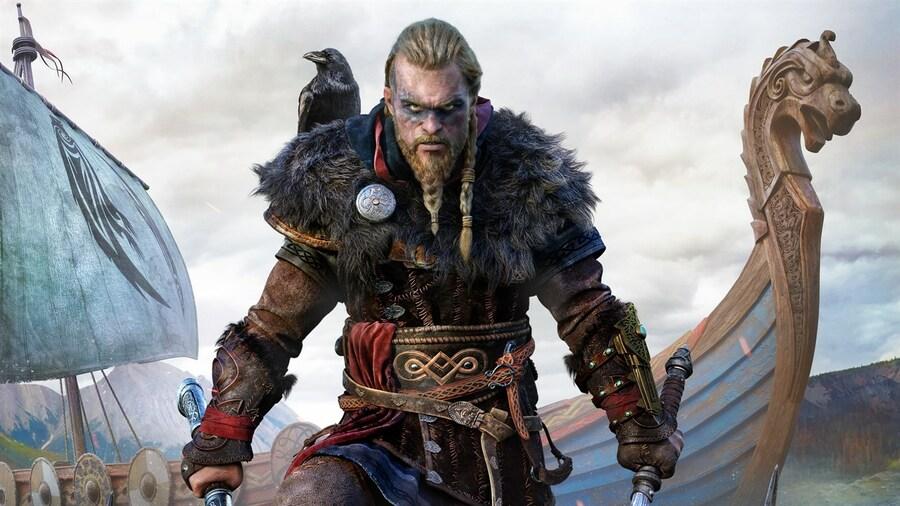 Offres: plus de 150 jeux inclus dans la vente Xbox de cette semaine (23 février - 2 mars)