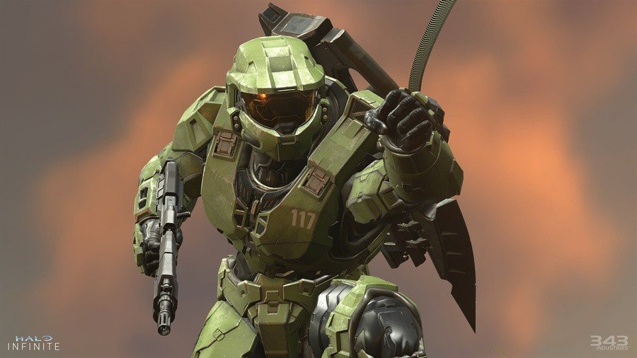 Poll: How Do You Feel About The Delay To Halo Infinite?
