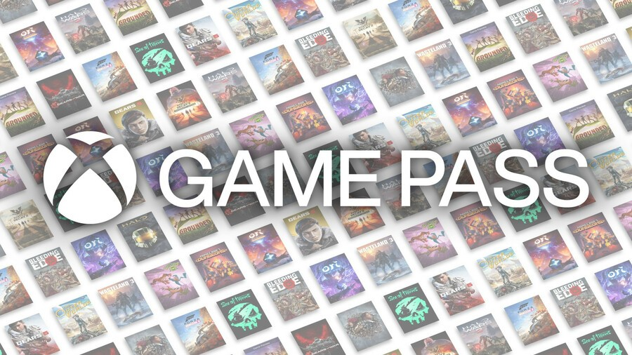 Xbox Game Pass Now Has 18 Million Subscribers, Confirms Microsoft