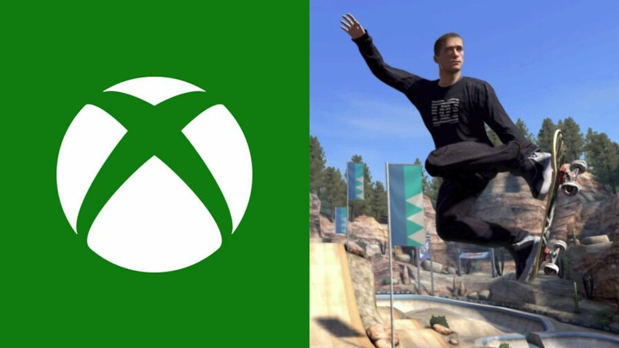Former Xbox Live Head Joins EA To Work On Skate Franchise