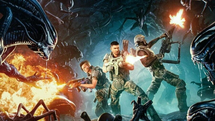 Deals: 200+ Games Included In This Week's Xbox Sales (October 12-19)
