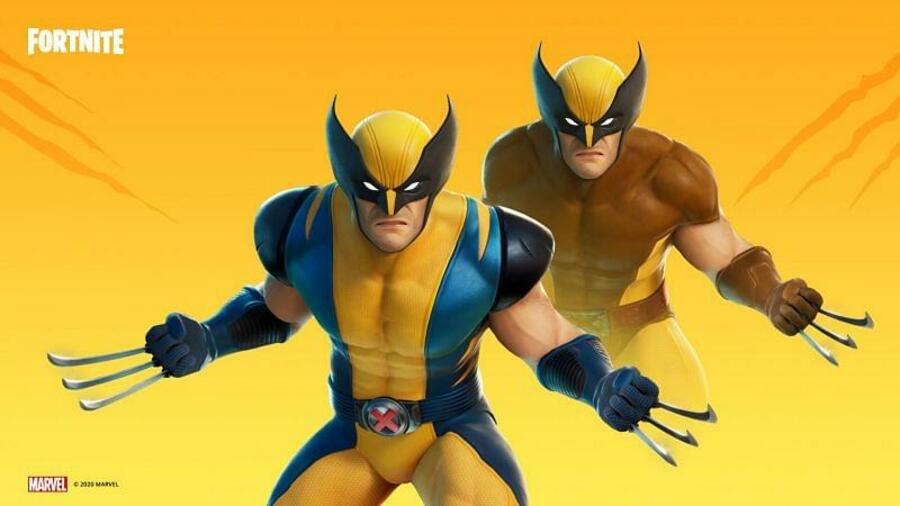 Buy A Wolverine Movie On Xbox This Week, Get A Free $5 Gift Card