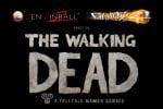 Pinball FX2 - The Walking Dead
