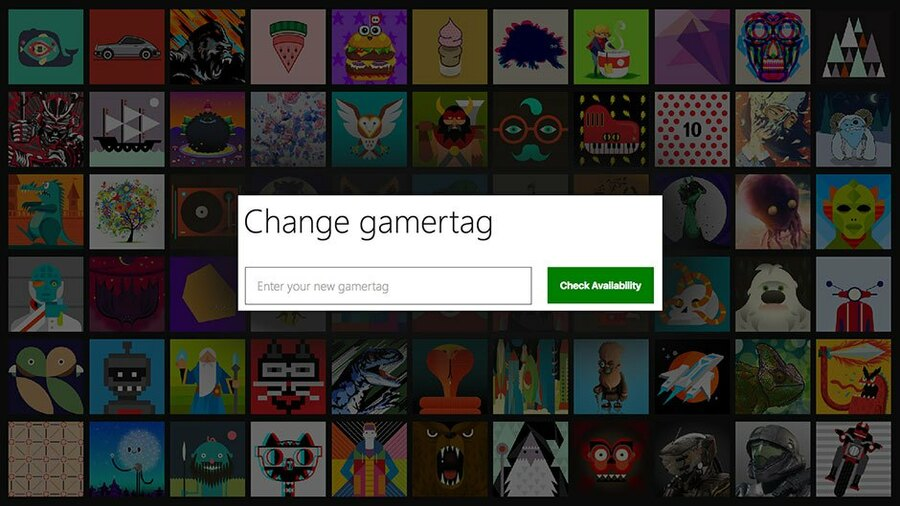 Longer Gamertags Are One Of The Most Wanted Xbox Features, Reveals Report