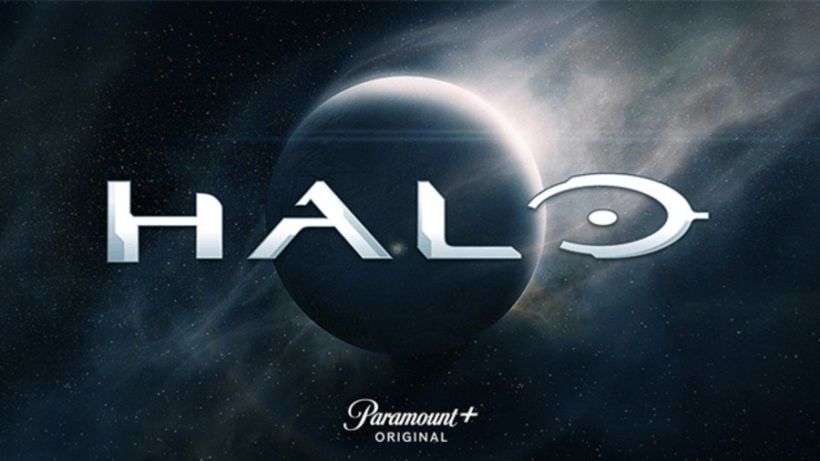 The New Halo TV Show Will Reportedly Lose Its Showrunner After Season 1