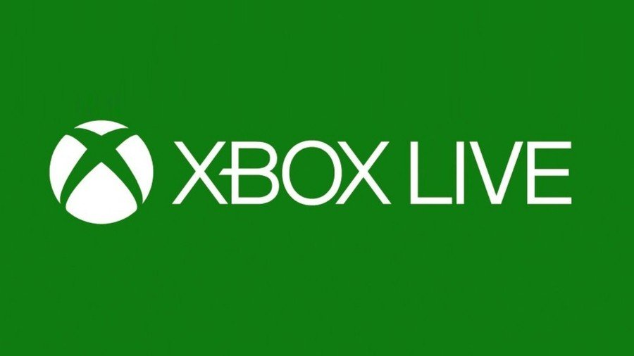 Xbox Live Unable To Load Games And Apps Fix Underway