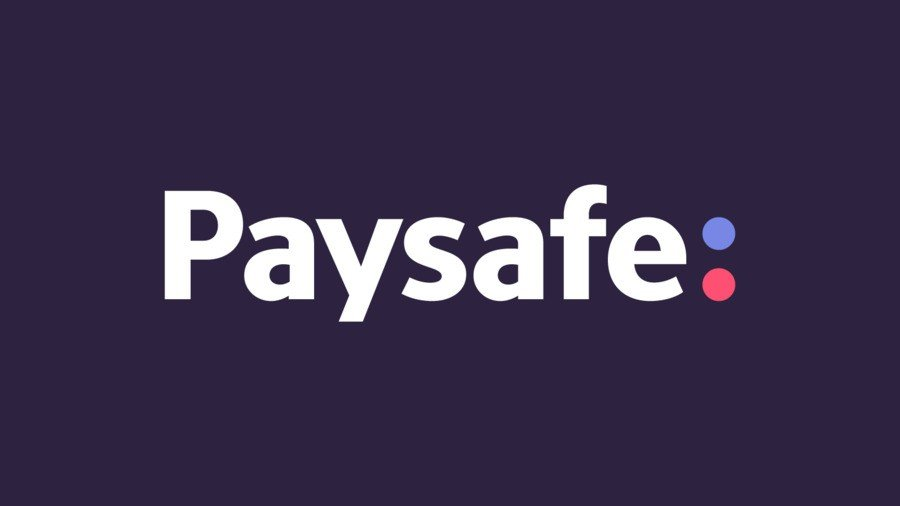 Paysafe Brings Online Cash Payments To The Microsoft Store On Xbox