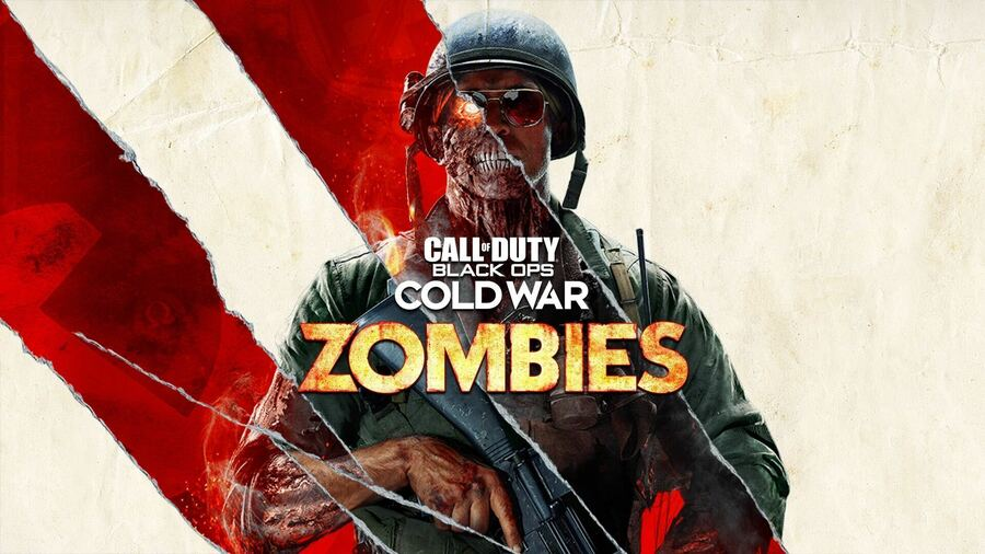Call Of Duty: Black Ops Cold War Zombies Will Be Revealed This Week