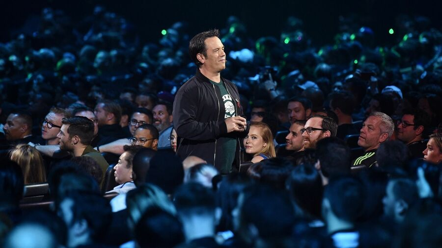 Xbox Boss Phil Spencer To Keynote Gamelab Live 2020 Next Week