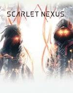 Scarlet Nexus - TBC 2020 / 2021