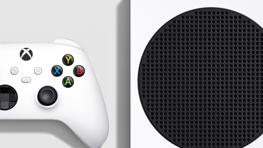 Phil Spencer Confirms Xbox Series S Reveal Was Supposed To Be Next Week