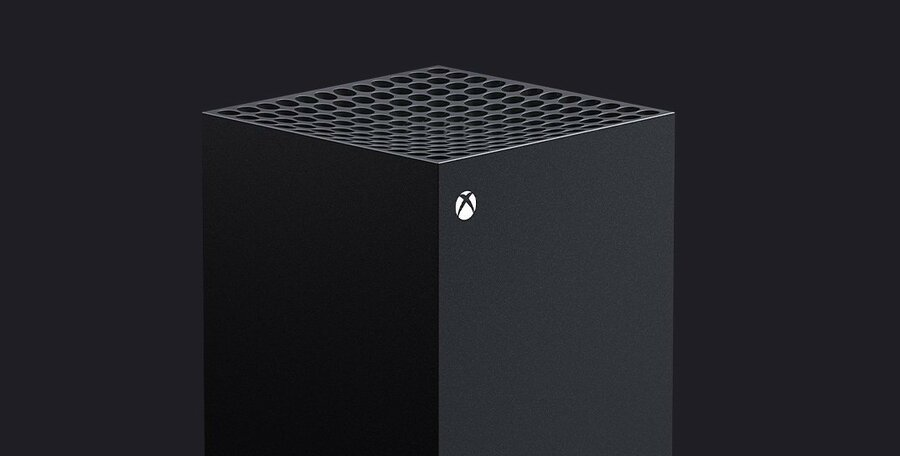 Don't Expect Xbox Series X Price Reveal This Month