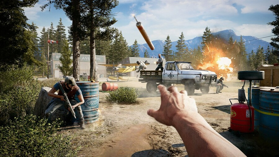 Deals: 250+ Games Included In This Week's Xbox Sales (May 11-18)