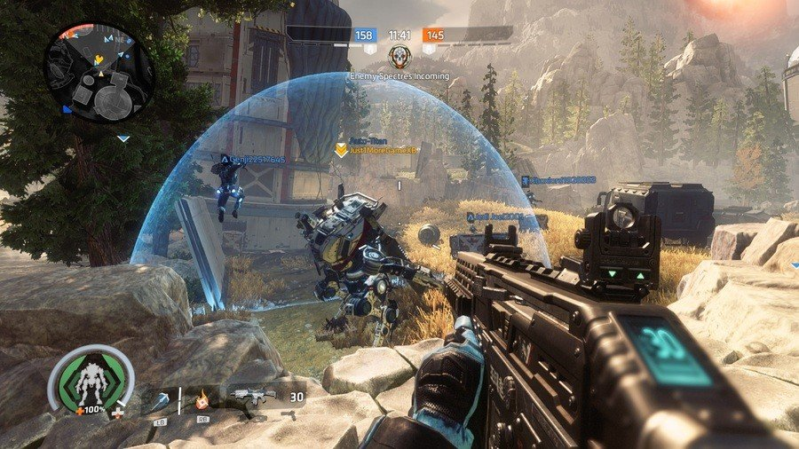 Reaction: Wow, Titanfall 2's Community Day Was A Massive Success