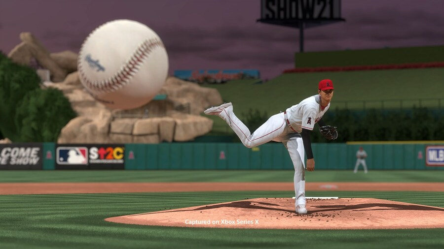 Poll: How Long Will MLB The Show 21 Remain On Xbox Game Pass?