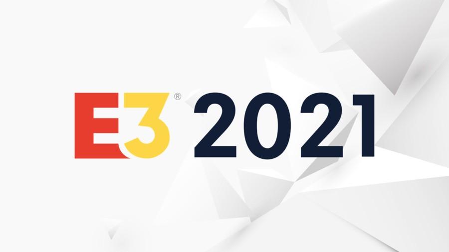 Square Enix, Bandai Namco, SEGA, And More Join E3 2021