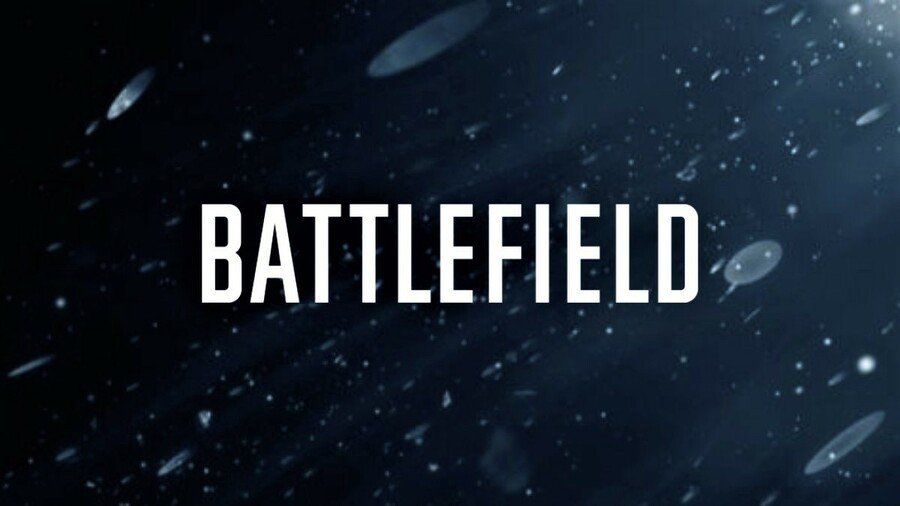 Rumour: The First Two Images Of Battlefield 6 Have Supposedly Leaked