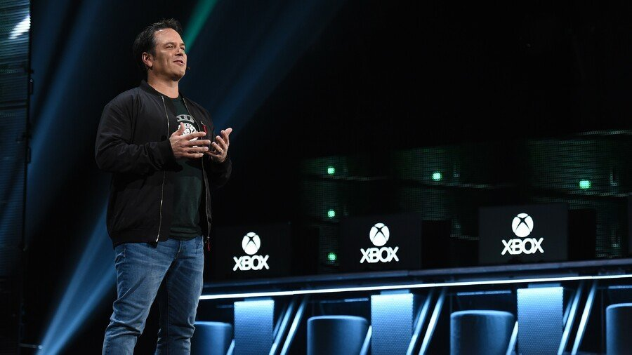 Phil Spencer Discusses How Xbox Series X Can Beat PS5
