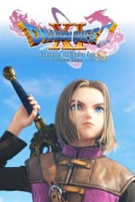 Dragon Quest XI S: Echoes of an Elusive Age (Xbox One)