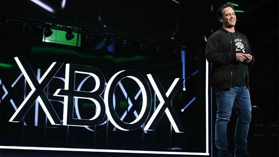 Rumour: Xbox & Bethesda's E3 Event Will Feel Like 'One Big Showcase'