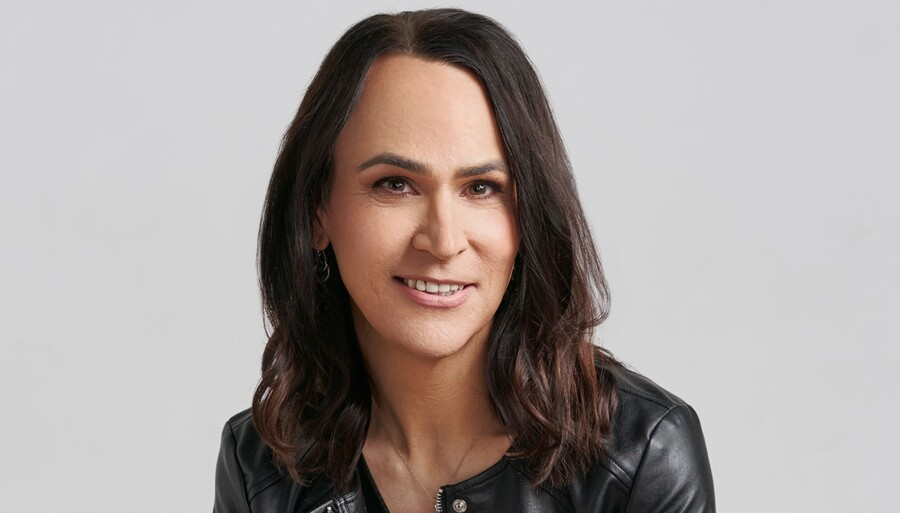 The Coalition Dev Kate Rayner Comes Out As Transgender, Met With Industry Support