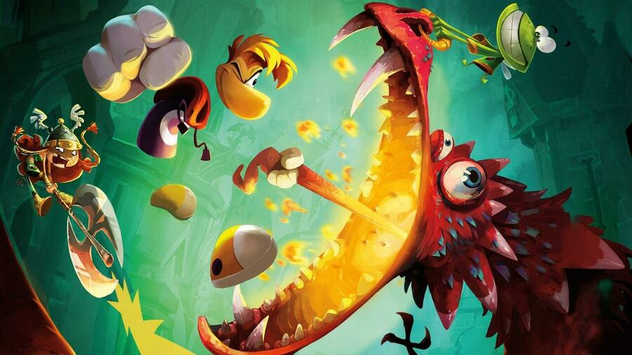 Deals: Over 50 Games Added To This Week's Xbox Sale (Nov 24 - Dec 1)