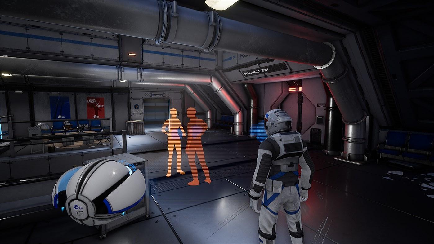 Cyberpunk 2077 Xbox One Controller Leaked