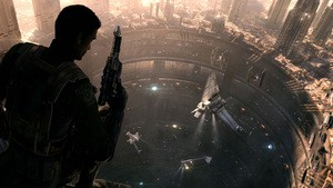 Will Star Wars 1313 ever see the light of day?