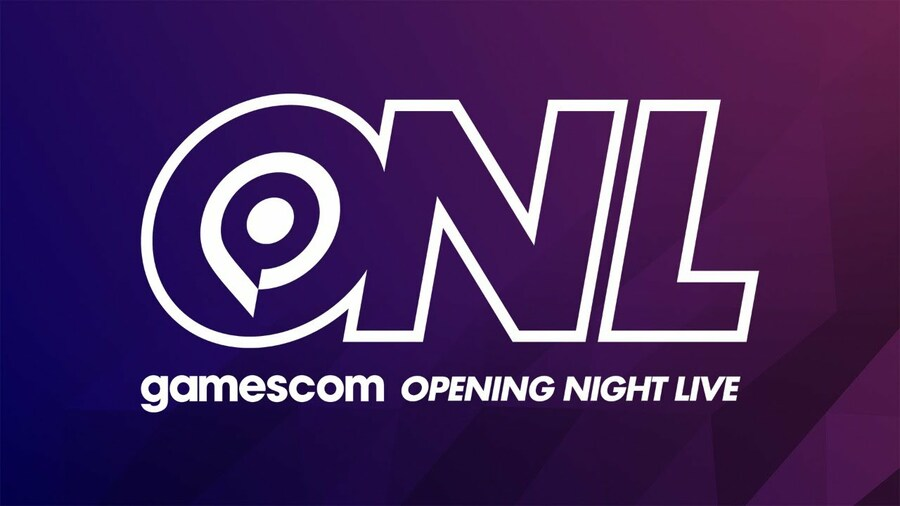 Gamescom Returns For 2021 With Opening Night Live Surprises