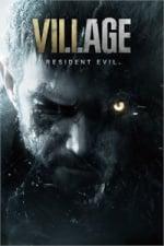 Resident Evil Village (Xbox Series X|S)