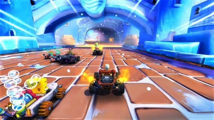 Free Play Days: Try These Xbox Games For Free (Feb 25-28)