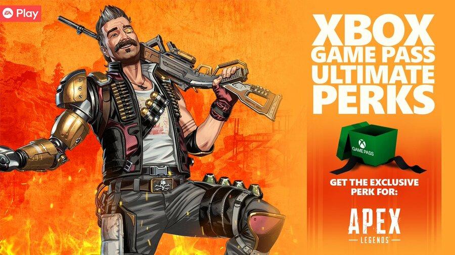 ID Xbox Logo Hero 1