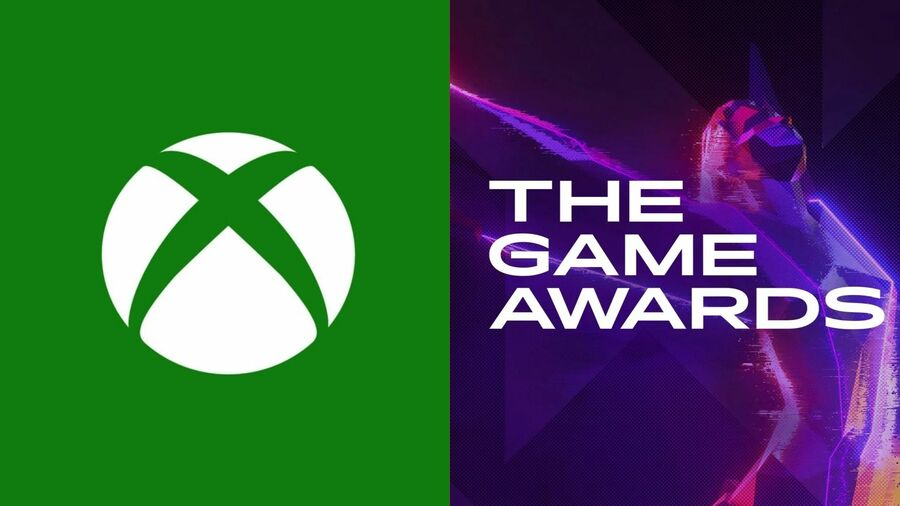 Talking Point: What Will Xbox Reveal At The Game Awards 2020?