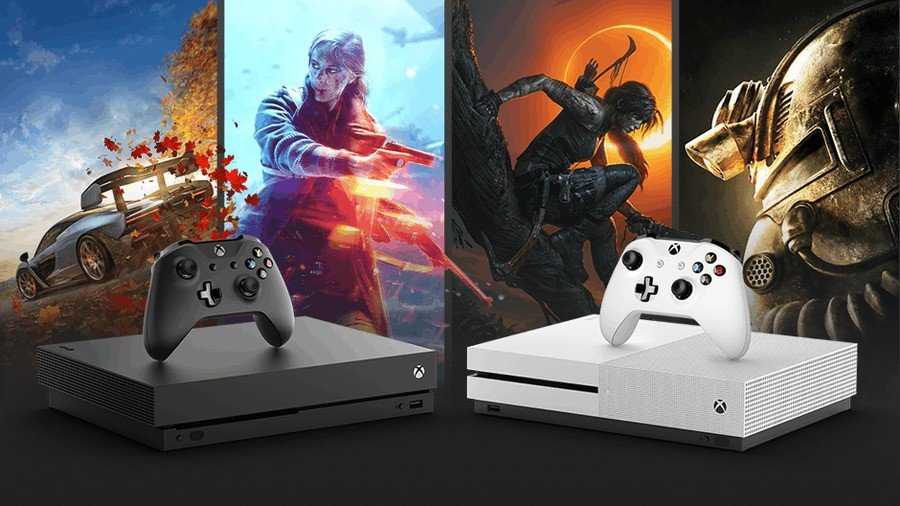Phil Spencer: Cloud Gaming Is A 'Great Opportunity' To Keep Supporting Xbox One