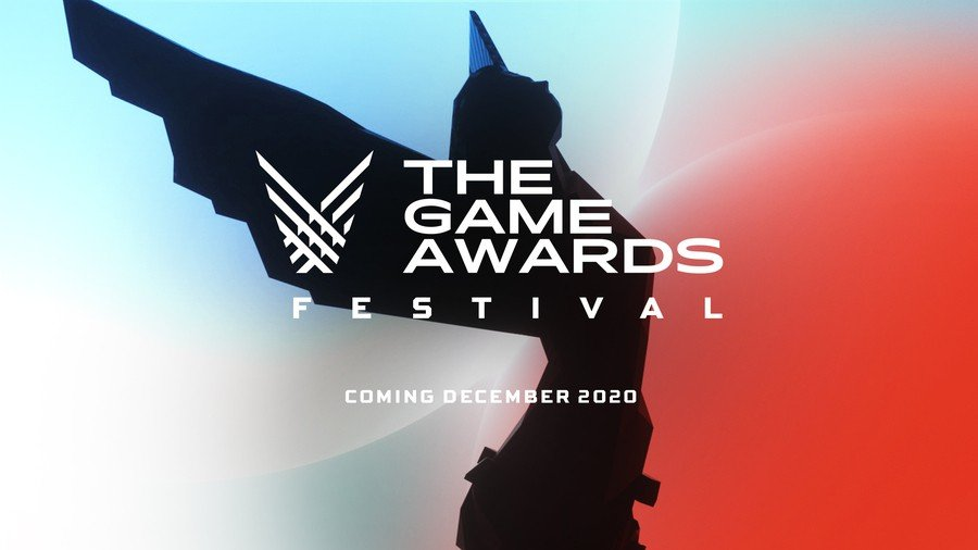 Guide: When Is The Game Awards 2020?