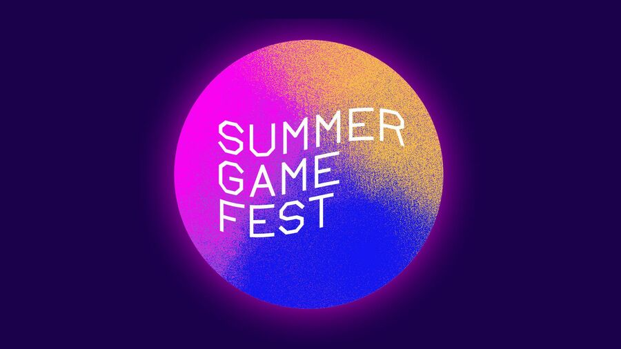 Summer Game Fest Returns This June With Xbox