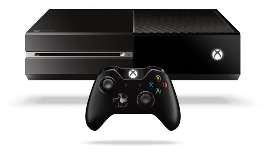En INTL PDP Xbox One Console 5 C5 00001 Large