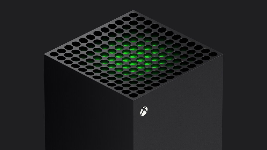 Industry Analyst Suggests The Xbox Series X Could Launch At $400
