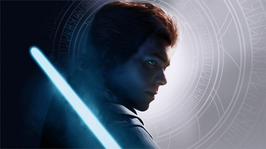 Poll: What Is Your Favourite Xbox Star Wars Game Of All Time?