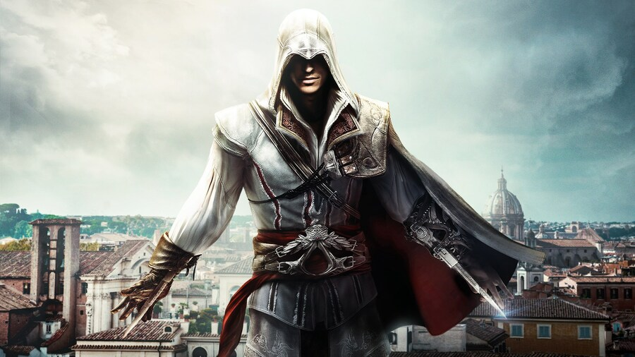 Deals: The Best Bargains In Xbox's Ubisoft Publisher Sale