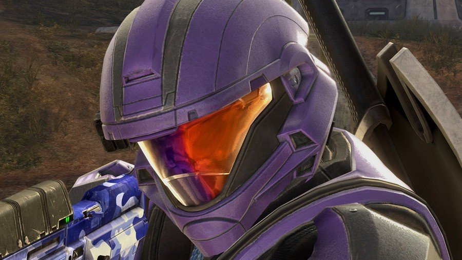 Here Are The Full Patch Notes For Halo: MCC's Season 6 Update