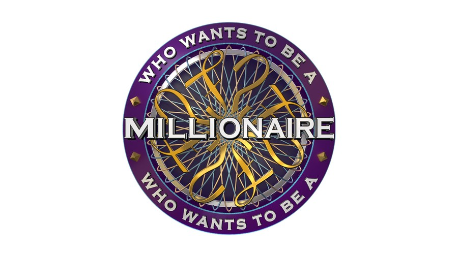 Who Wants To Be A Millionaire Is Coming To Xbox One Later This Year