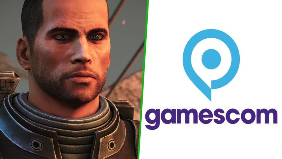 Deals: 500+ Xbox Games On Offer This Week, Including A Huge Gamescom Sale