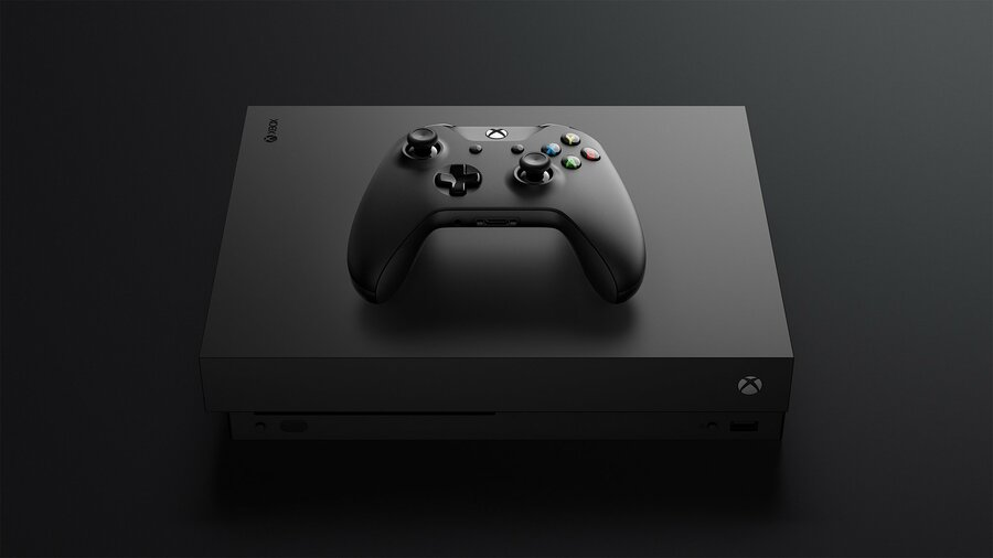 Xbox One Users Continue To Report 'Black Screen Of Death' Issues