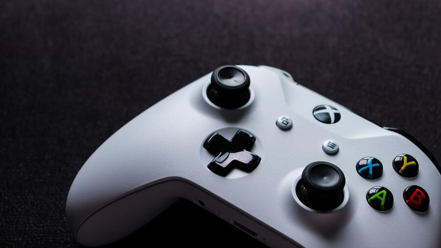 Xbox Owners Have Made Over 100,000 Donations To Help Fight Coronavirus