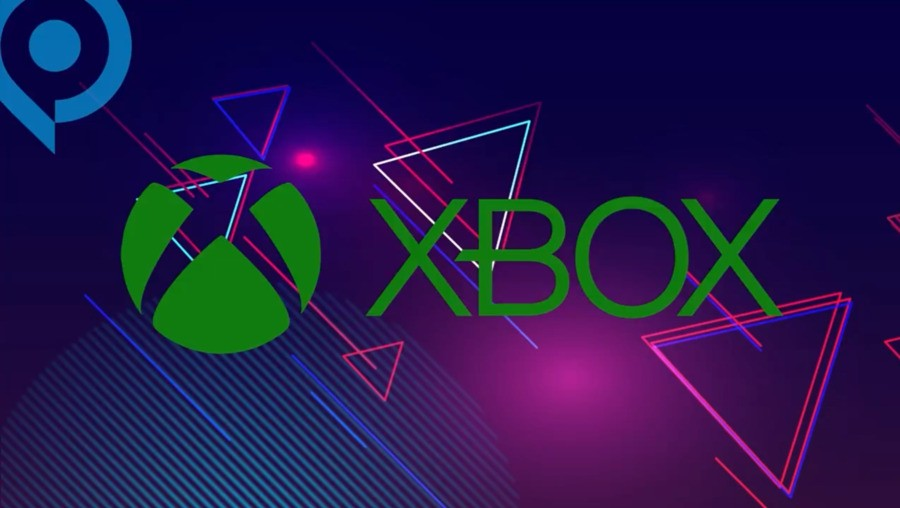 Xbox And Bethesda Will Both Be At August's Digital Gamescom Event