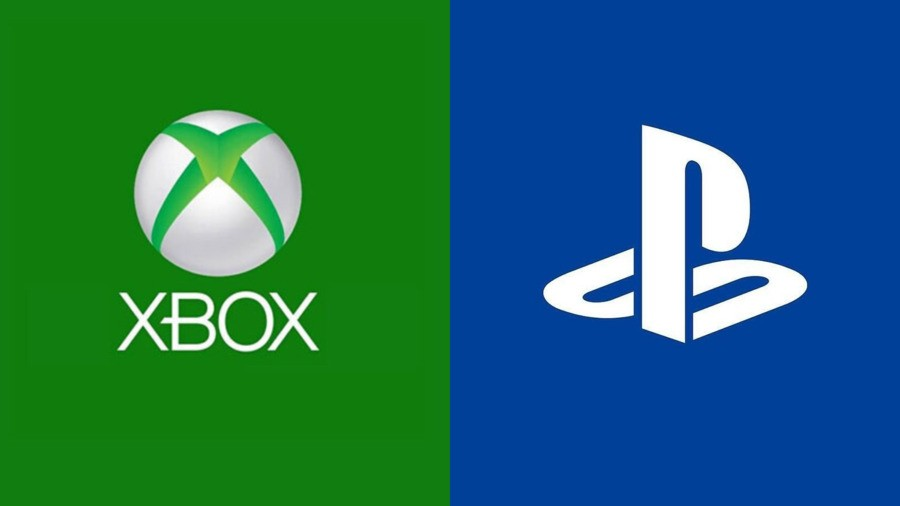 Xbox Stands With PlayStation In Support Of Black Lives Matter Movement