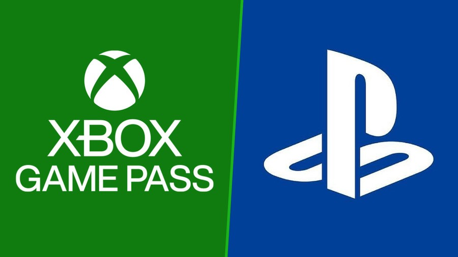 God Of War Creator Says Sony Will Have A Response To Xbox Game Pass